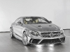 mansory-s-class-coupe-1