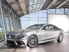 mansory-s-class-coupe-2