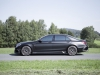 mansory-mercedes-benz-s63-amg-black-edition-3