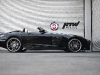 Mansory Mercedes-Benz SLS Roadster