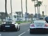 Mansory Renovatio SLR in Doha