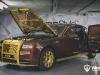 rolls-royce-mansory-02-wrapstyle-car-wrap-foil
