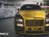rolls-royce-mansory-06-wrapstyle-car-wrap-foil