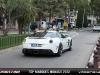 Monaco 2012 Mansory Stallone