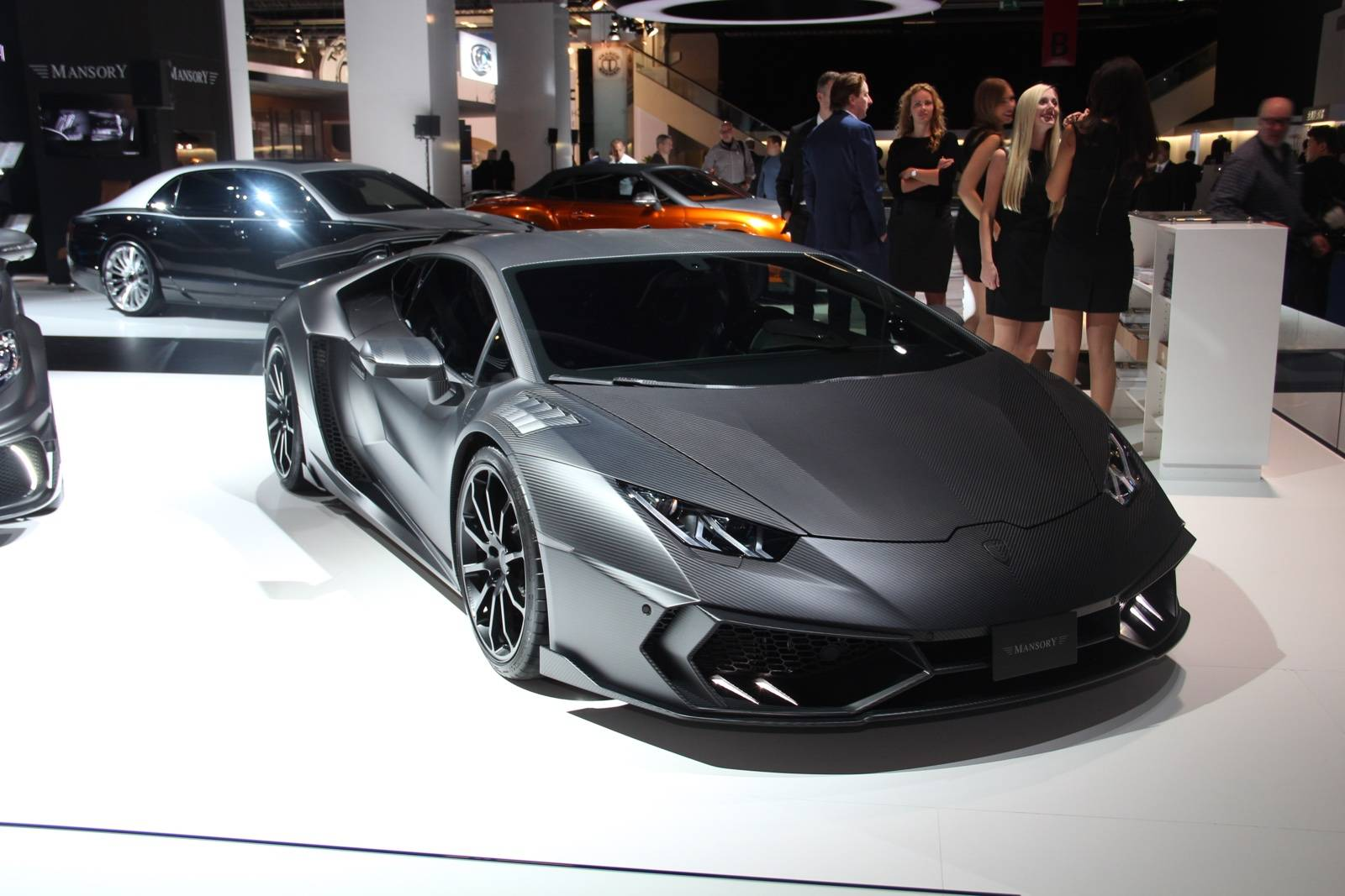 2015 lamborghini huracan 2017 2018 best cars reviews. Black Bedroom Furniture Sets. Home Design Ideas