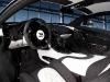 mansory-bugatti-veyron-vivere-3