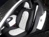 mansory-bugatti-veyron-vivere-4