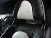 mansory-bugatti-veyron-vivere-5