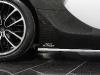 mansory-bugatti-veyron-vivere-6