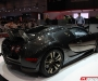 Mansory Linea Vincero Veyron