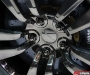 Mansory Linea Vincero Wheels