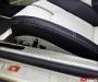 Mansory Porsche 997 Programme
