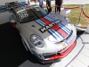 martini-cars-at-goodwood-2013-1-of-35