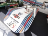 martini-cars-at-goodwood-2013-10-of-35
