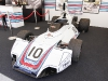 martini-cars-at-goodwood-2013-13-of-35