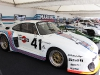 martini-cars-at-goodwood-2013-14-of-35