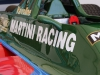 martini-cars-at-goodwood-2013-19-of-35