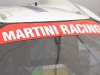 martini-cars-at-goodwood-2013-21-of-35