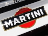 martini-cars-at-goodwood-2013-24-of-35