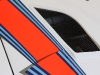 martini-cars-at-goodwood-2013-29-of-35