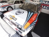 martini-cars-at-goodwood-2013-5-of-35