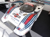 martini-cars-at-goodwood-2013-9-of-35