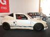 Lancia ECV II