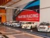 Martini Racing Exhibition - Louwman Museum