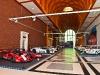 Martini Racing | Louwman Museum