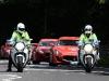 853465_police-escort-cash-and-rocket-convoy-into-london-1