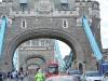 853469_police-escort-cash-and-rocket-convoy-into-london-3