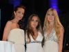 853490_julie-brangstrup-awards-chloe-green-and-kate-ryan-for-raising-the-most-money-for-charity