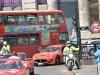 853498_police-escort-cash-and-rocket-convoy-into-london-4