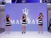 maserati-delhi-showroom-launch-15