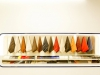 maserati-delhi-showroom-launch-2