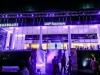 maserati-delhi-showroom-launch-3