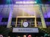 maserati-delhi-showroom-launch-7