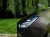 Maserati Ghibli Diesel Details
