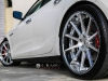 strasse-wheels-maserati-ghibli-15