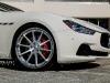 strasse-wheels-maserati-ghibli-4