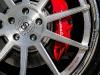strasse-wheels-maserati-ghibli-5