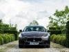Maserati Ghilbi Diesel