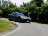 maserati-granturismo-mc-stradale-four-seater-5