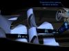 Maserati GT Garbin Design Study