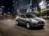 Official Maserati Kubang SUV
