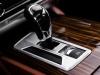 Maserati QuattroPorte GTS Review