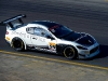 maserati-trofeo-world-series-10