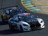 maserati-trofeo-world-series-11