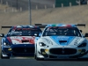 maserati-trofeo-world-series-17
