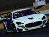 maserati-trofeo-world-series-2